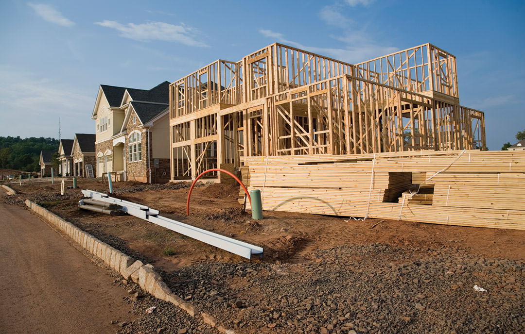 Reducing fraud in florida 39 s construction industry spec for Home building websites