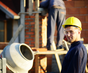 Skilled laborers are in high demand but wages aren't keeping pace