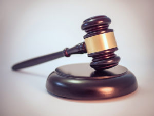Businesses can land in legal trouble if they say the wrong thing when asked about a