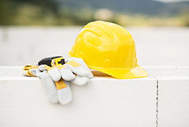 Construction site safety goes beyond PPE