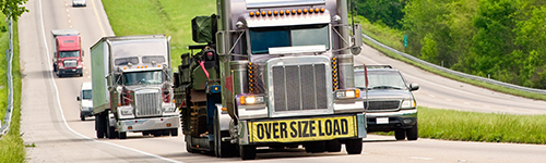 Resume Greatest Hits for CDL Driver position