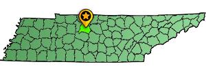 Davidson County, TN