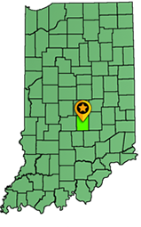 Johnson County, IN