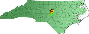 Lee County NC